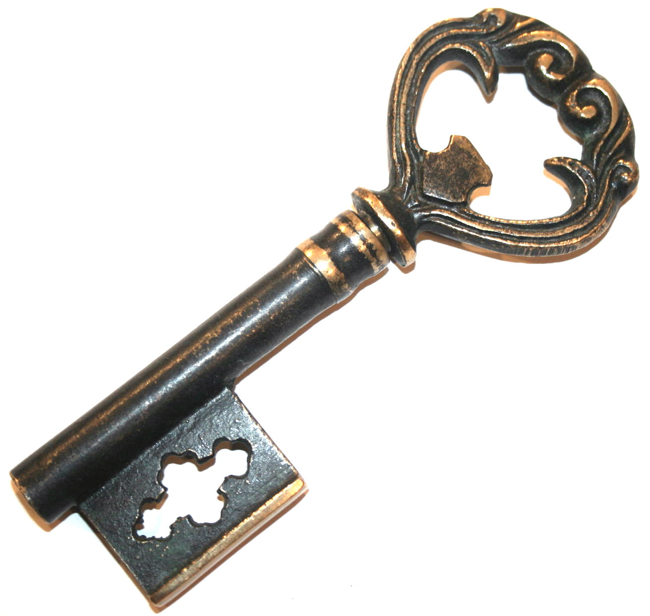 corkscrews online antique vintage corkscrews for sale
