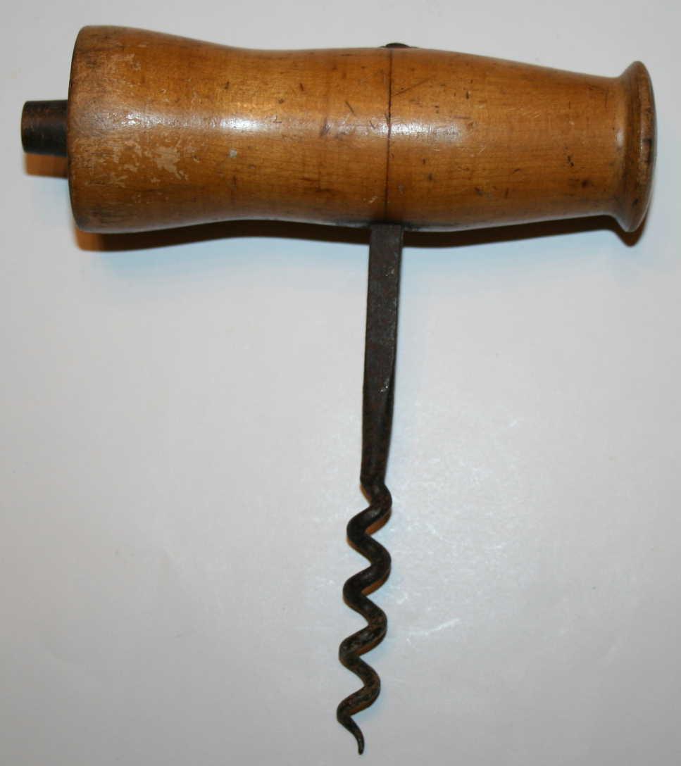 antique corkscrew collection for sale british corkscrews. Black Bedroom Furniture Sets. Home Design Ideas