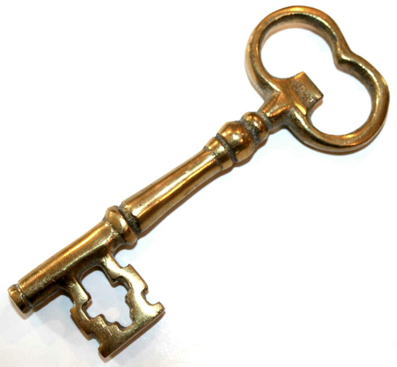 church keys for bottle opening straight dope message board. Black Bedroom Furniture Sets. Home Design Ideas